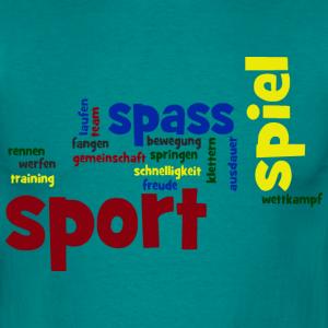 Wordle_Sport_01