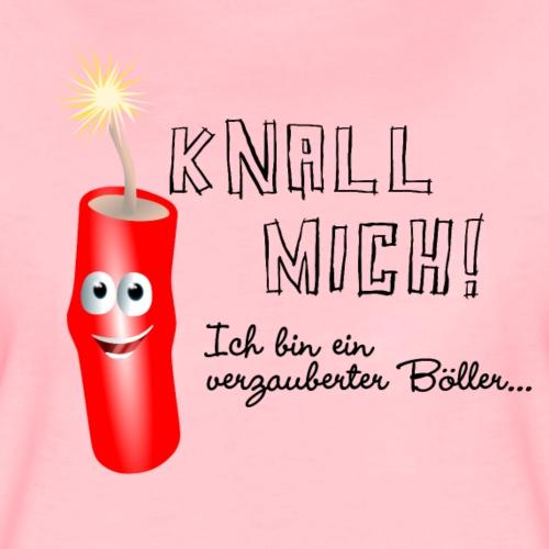 Böller_schwarz_w