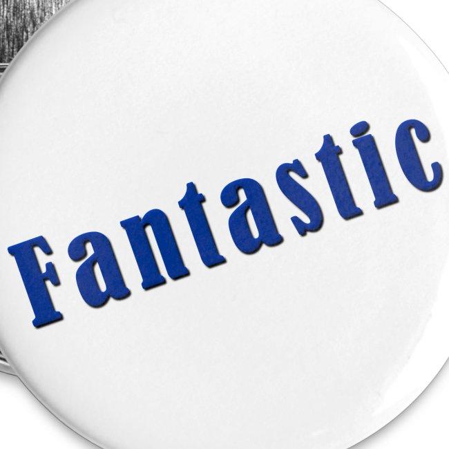Fantastic Pin