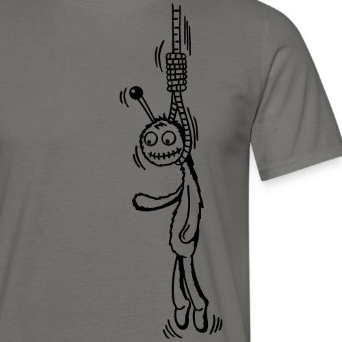 voodoo-hänger