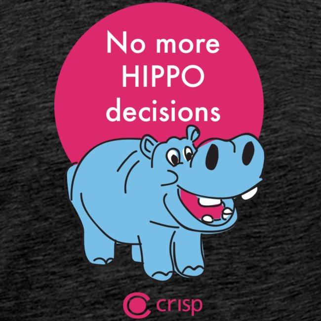 HIPPO, Men's