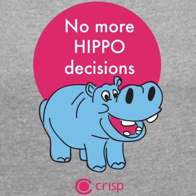 HIPPO, Women's