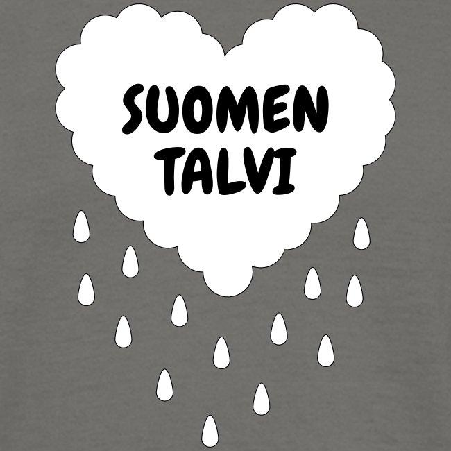 Suomen talvi ♂