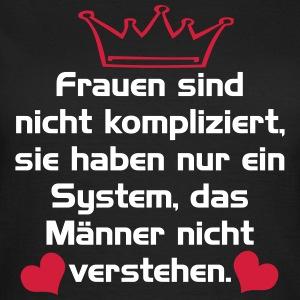Frauensystem