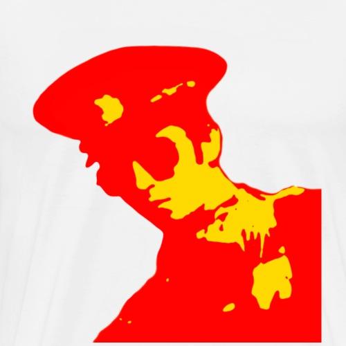 Kommissar Bat Red and Yellow Median 4096 full hat.png