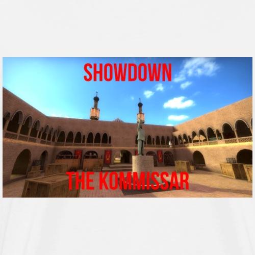 showdown text.jpg