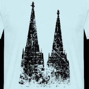Kölner Dom Vintage