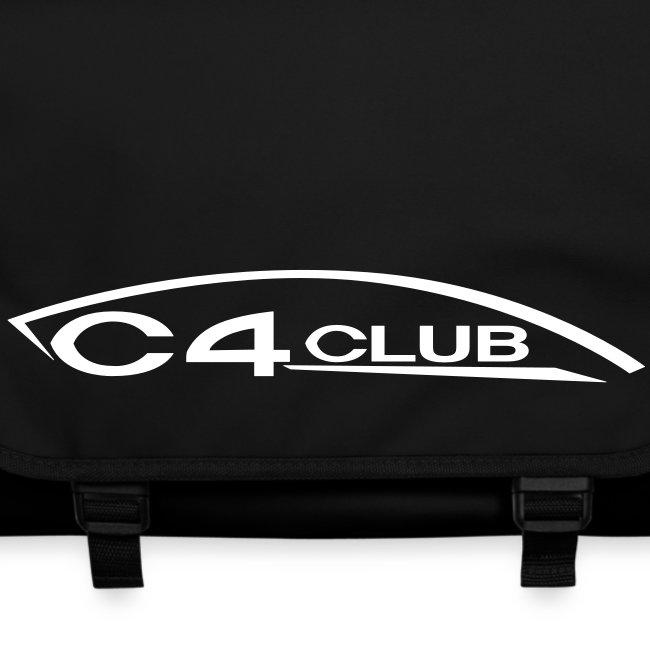 Borsa Club
