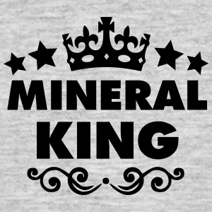 mineral king 2015 - Men's T-Shirt