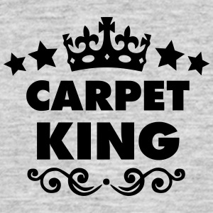 carpet king 2015 - Men's T-Shirt
