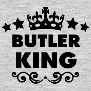 butler king 2015 - Men's T-Shirt