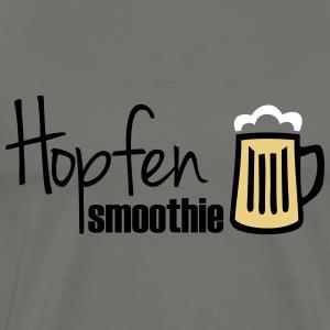 Hopfensmoothie