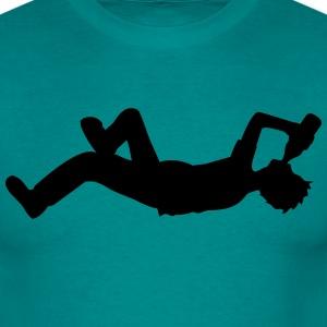 Suchbegriff besoffen oktoberfest t shirts spreadshirt for Boden liegen