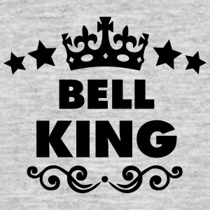 bell king 2015 - Men's T-Shirt