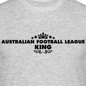 australian football league king 2015 - Men's T-Shirt