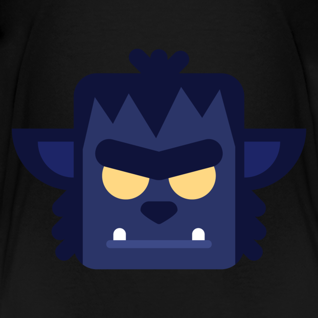 Lycan - Teenager premium T-shirt