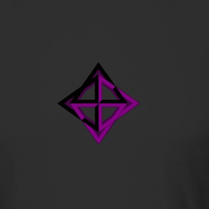 STAROCTAHEDRON - Men's Long Body Urban Tee