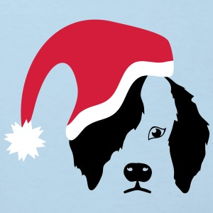 Dog Xmas T-Shirts - Kinder Bio-T-Shirt