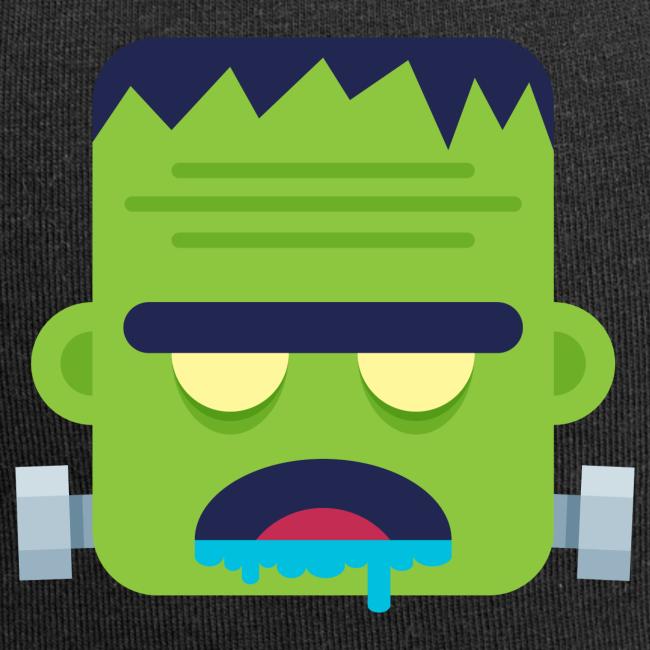 Frankenstein Hue