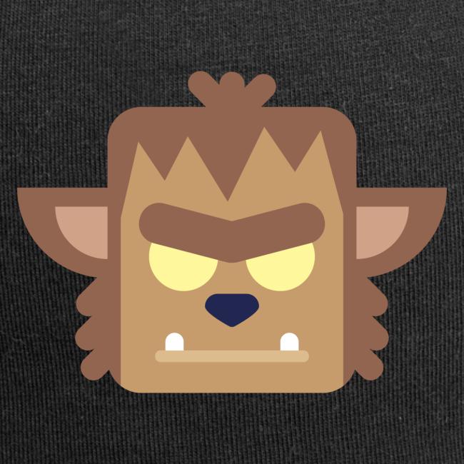 Werewolf Hue