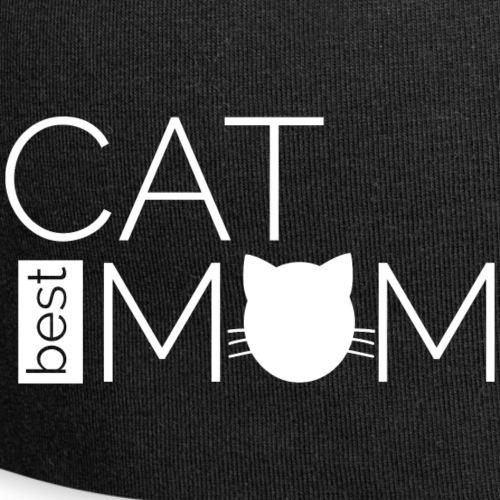 best catmom weiss