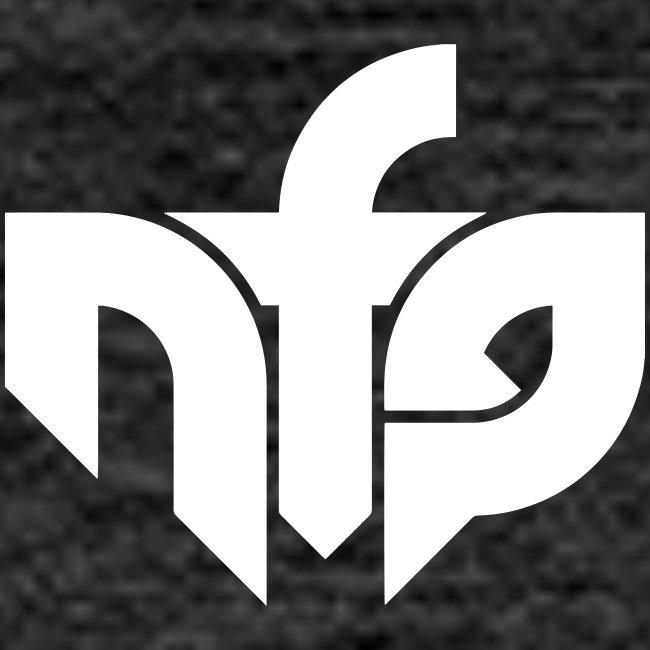 NFG Classic Double Hoodie