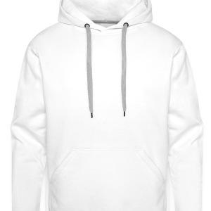 suchbegriff scherenschnitt pullover hoodies spreadshirt. Black Bedroom Furniture Sets. Home Design Ideas