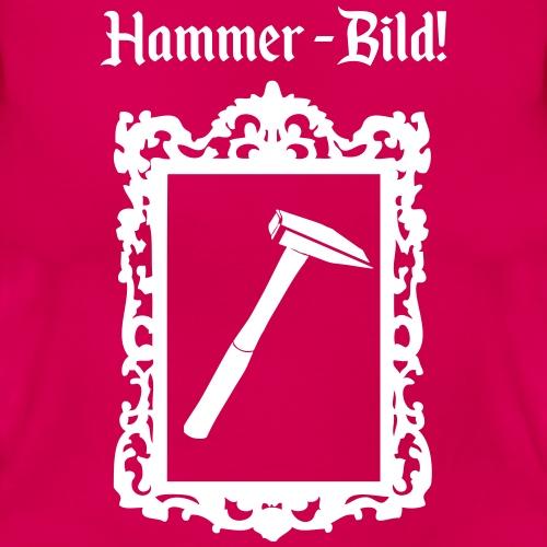 HammerBild