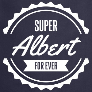 super albert Tabliers - Tablier de cuisine