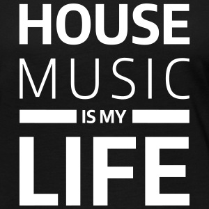 Suchbegriff house music langarmshirts spreadshirt for House musik dj