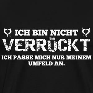 geschenk-schwarz frau Bassum(Lower Saxony)