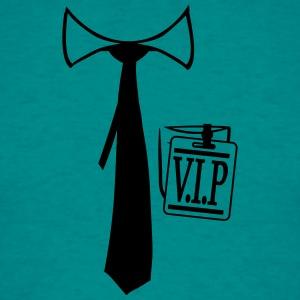 suchbegriff krawatte geschenke spreadshirt. Black Bedroom Furniture Sets. Home Design Ideas