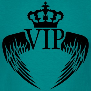Angel Wings T Shirts Spreadshirt