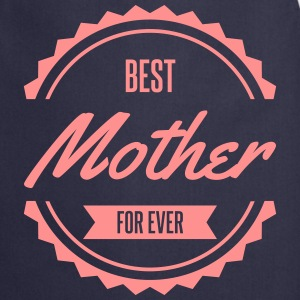 best mother Tabliers - Tablier de cuisine