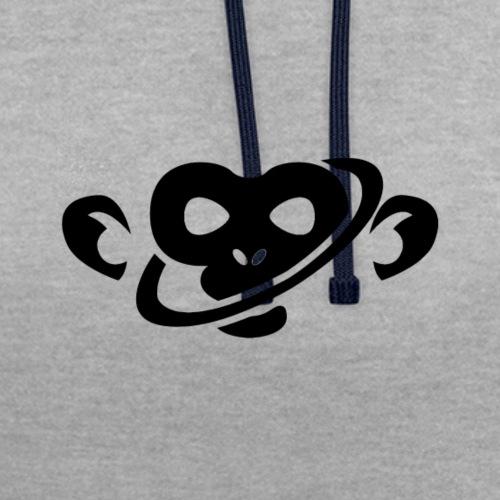 monkeys_logo_black
