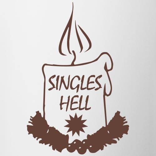 Singles Hell