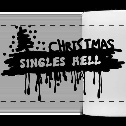 Singles Hell 2