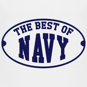 Sailor / Marine / Marin / Boat / Sea / Navy Shirts - Kids' Premium T-Shirt