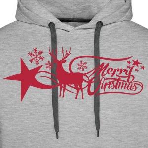 Suchbegriff quot weihnachtsgeschenk quot amp geschenke spreadshirt
