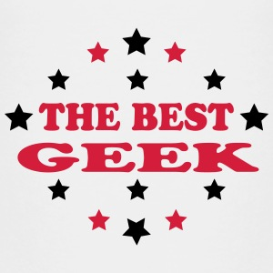 The best geek Tee shirts - T-shirt Premium Enfant