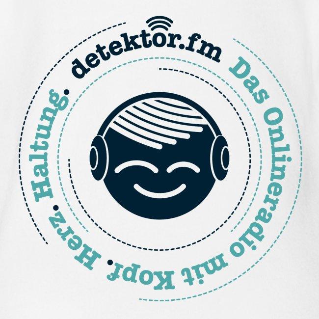 detektor.fm Babybody
