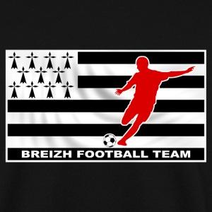 breizh football team