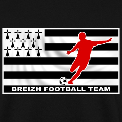 breizh football team