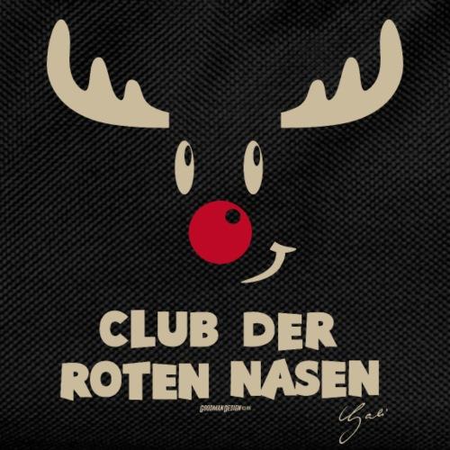 Club der roten Nasen