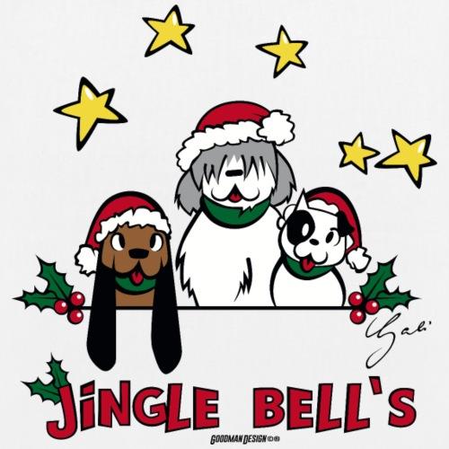 Jingle Bell`s
