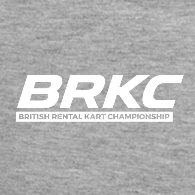 BRKC Ladies Premium Long Sleeve