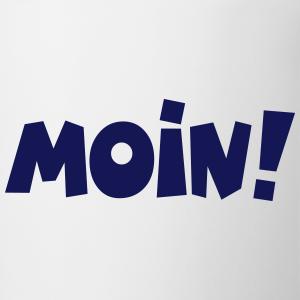 Moin!