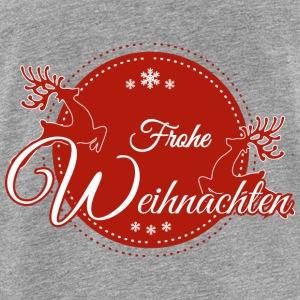 Suchbegriff quot weihnachts sportbekleidung quot amp geschenke spreadshirt