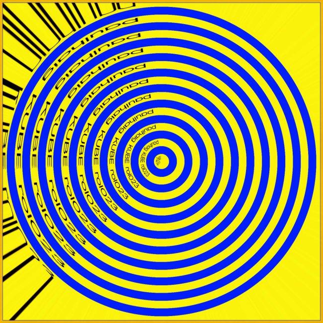 Kube Spiral