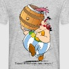 Asterix & Obelix - These Rugbymen - T-shirt herr